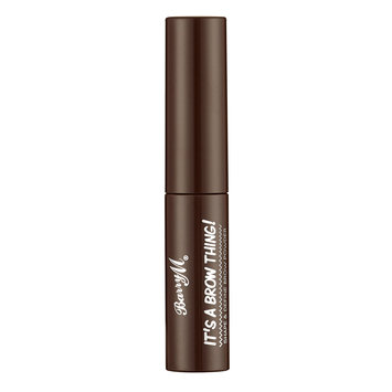 Barry M Cosmetic It's A Brow Thing
