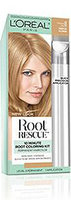 L'Oréal Paris Root Rescue™ Coloring Kit