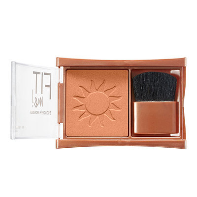 Maybelline Fit Me! Bronzer