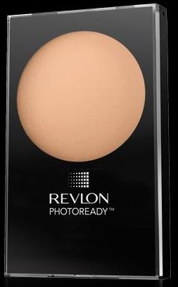 Revlon Photoready Powder