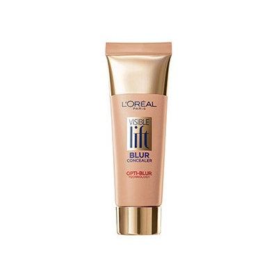 L'Oréal Paris Visible Lift® Blur Concealer