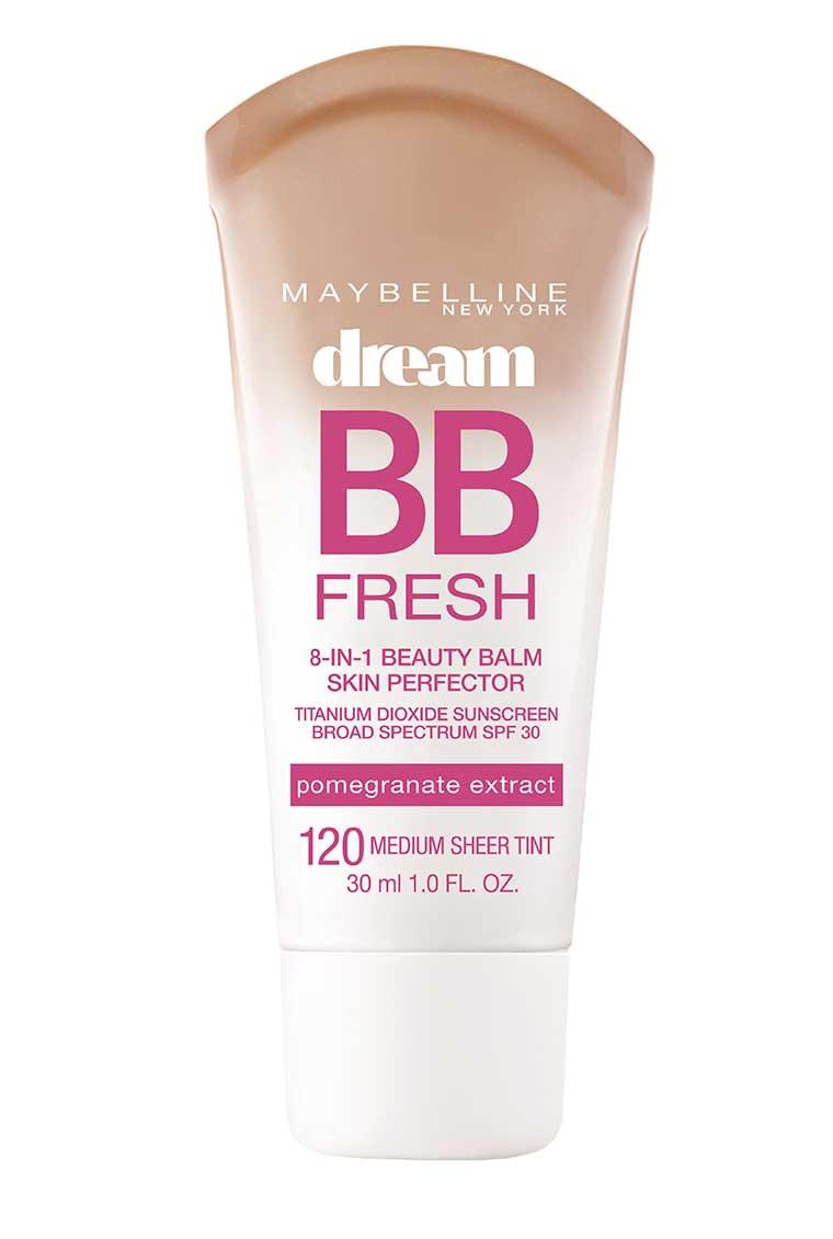 Maybelline Dream Fresh BB® Cream
