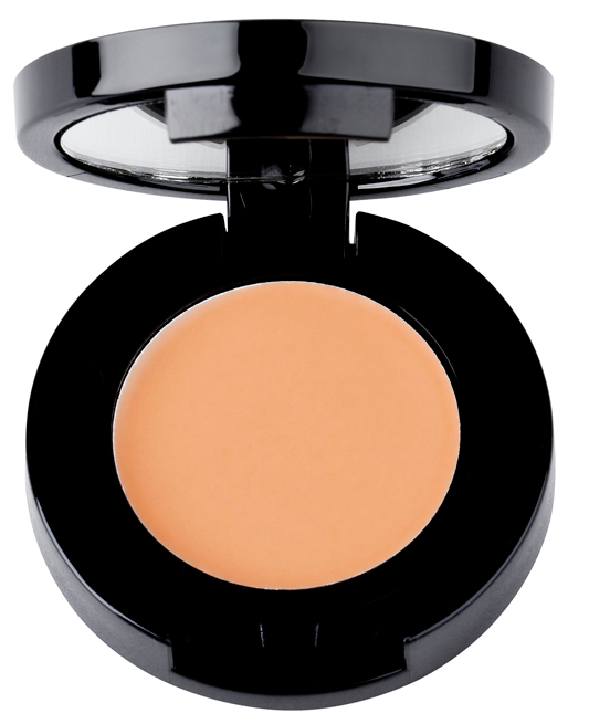 stila Stay All Day® Concealer