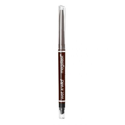 wet n wild MegaLast Retractable Eyeliner