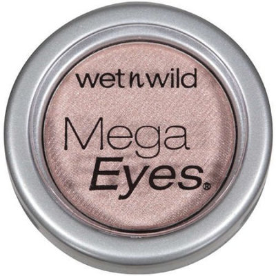 wet n wild MegaEyes Eyeshadow Single Pot