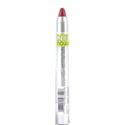 wet n wild MegaSlicks Lip Color Pencil