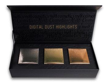 Melt Cosmetics Digital Dust Highlights Kit