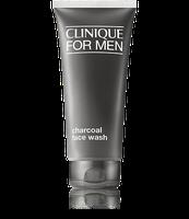 Clinique For Men™ Charcoal Face Wash