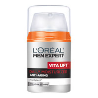 L'Oréal Paris Men Expert Vita Lift Anti-Wrinkle & Firming Moisturizer