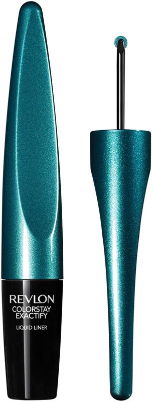 Revlon ColorStay Exactify Liquid Liner