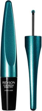 Revlon Colorstay Exactify™ Liquid Liner