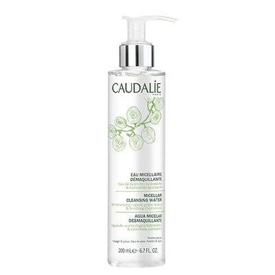 Caudalie Micellar Cleansing Water for Sensitive Skin