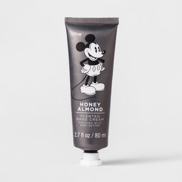 Disney Mickey Mouse Citrus Mint Hand Creme