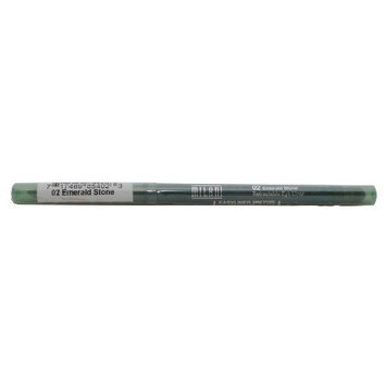 Milani Easyliner For Eyes Glitter Retractable Eyeliner