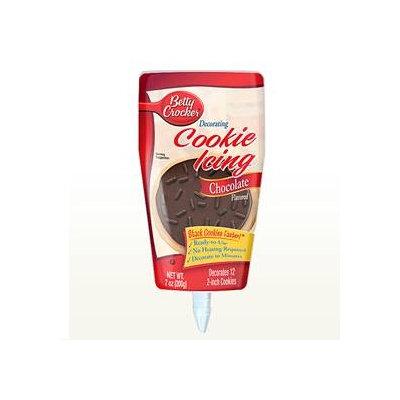 Betty Crocker™ Milk Chocolate Decorating Cookie Icing