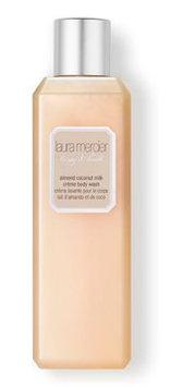 Laura Mercier Almond Coconut Milk Crème Body Wash
