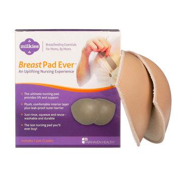 Milkies Breast Pad Ever