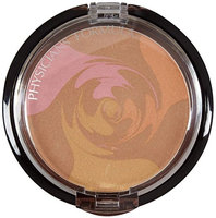 Physicians Formula Mineral Wear® Talc-Free Mineral Makeup Correcting Bronzer
