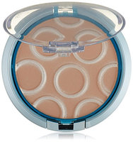 Physicians Formula Mineral Wear®  Oh So Radiant!