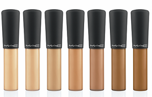 M.A.C Cosmetics Mineralize Concealer