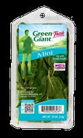 Green Giant® Fresh Mint