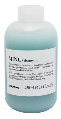 Davines® MINU Shampoo