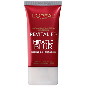 L'Oréal Paris RevitaLift® Miracle Blur