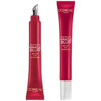 L'Oréal Paris RevitaLift® Miracle Blur Eye