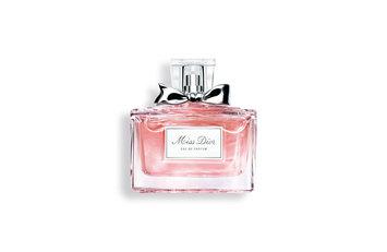 favorite fragrances by Sushma S.
