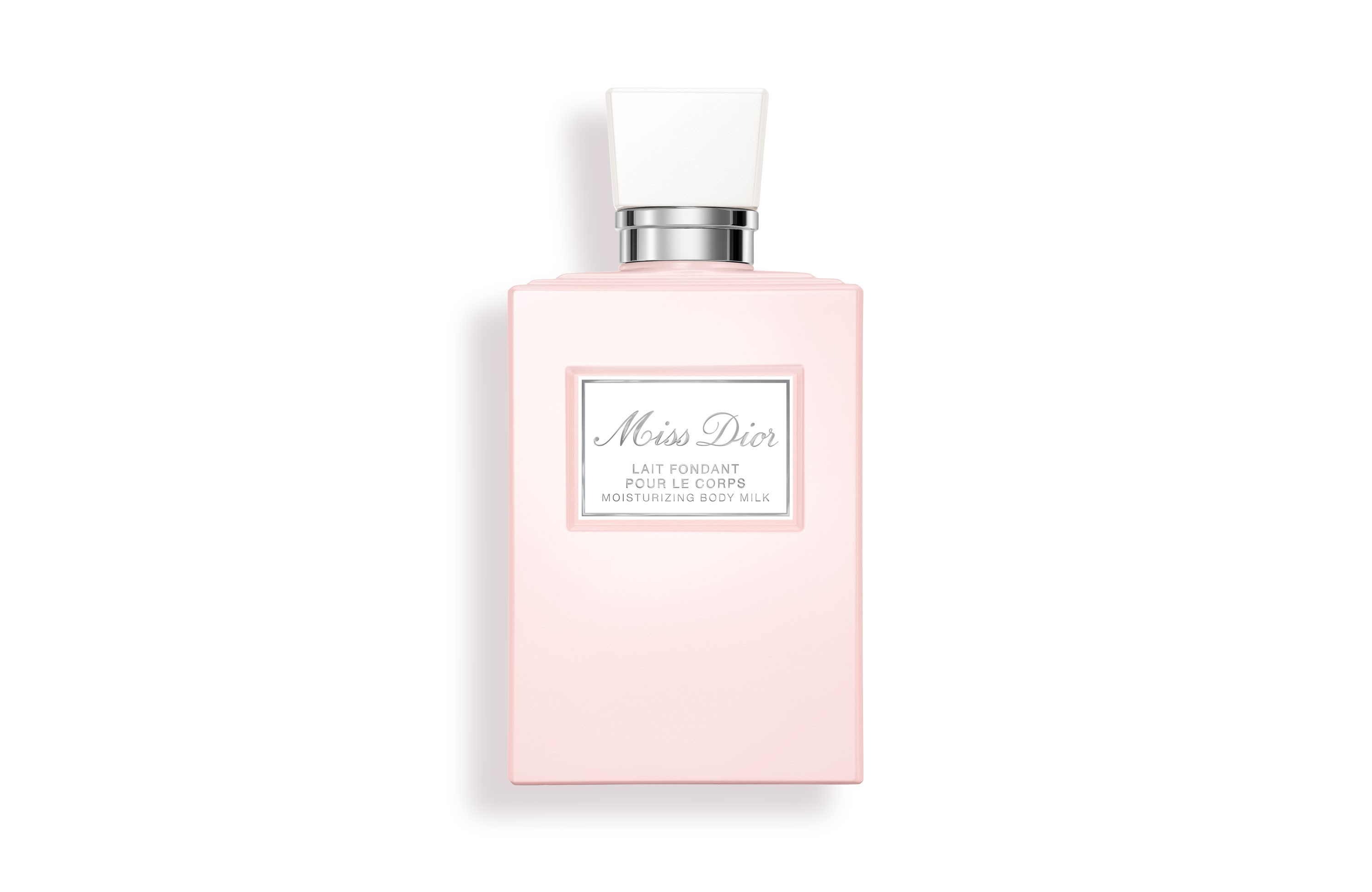 Dior Miss Dior Moisturizing Body Milk