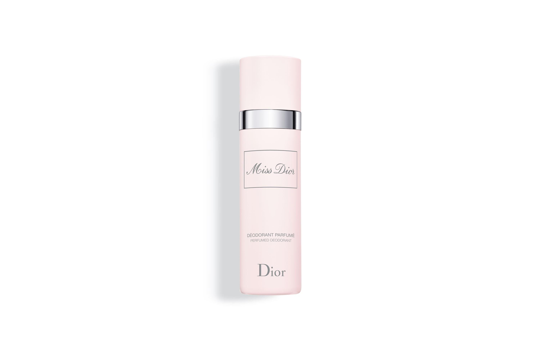 Dior Miss Dior Perfumed Deodorant