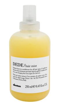 Davines® DEDE Hair Mist
