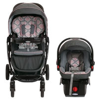 Graco Modes™ Click Connect™ Travel System Stroller