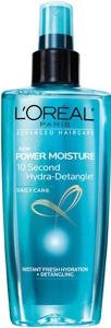 L'Oréal Paris Hair Expert Power Moisture 10 Second Hydra-Detangler