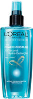L'Oréal Paris Hair Expert Power Moisture 10 Second Hydra-Detangler