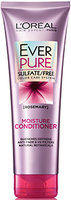 L'Oréal Paris EverPure Moisture Conditioner