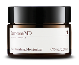 Perricone MD by Roxanne M.