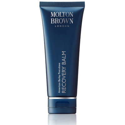Molton Brown American Barley Post-Shave Recovery Balm