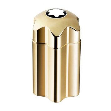 Montblanc Emblem Absolu Eau De Toilette