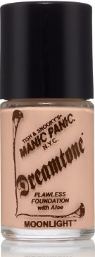 Manic Panic Dreamtone® Foundation