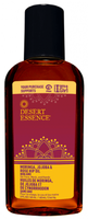 Desert Essence Moringa, Jojoba & Rose Hip Oil