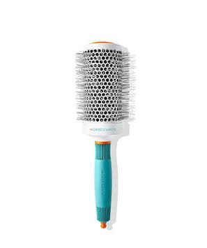 Moroccanoil® Ceramic 55 mm Round Brush