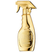 Moschino Moschino Gold Fresh Couture Eau de Parfum