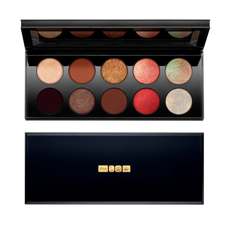 Mothership_V_Eyeshadow_Palette.jpg.750x7