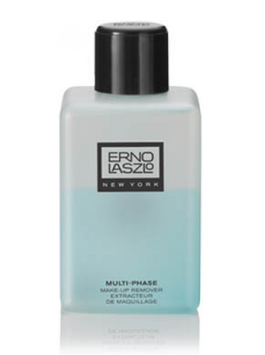 Erno Laszlo Multi-Phase Makeup Remover