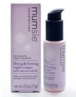 Mumsie Lifting and Firming Night Cream