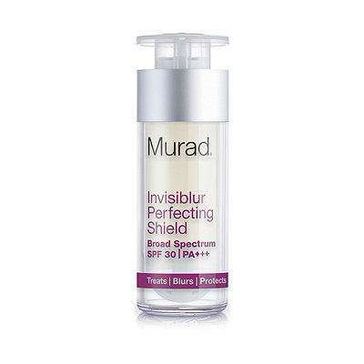 Murad Invisiblur Perfecting Shield Broad Spectrum SPF 30 / PA+++