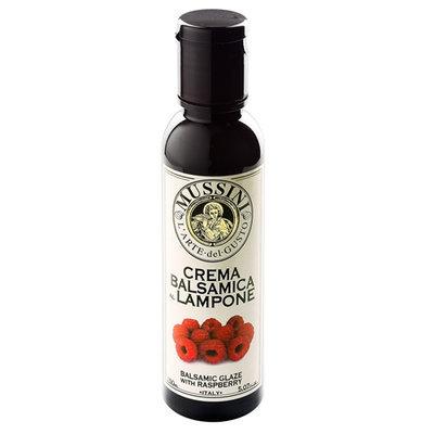 Italian Mussini Raspberry Balsamic Glaze