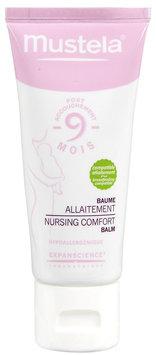 Mustela® 9 Months Nursing Comfort Balm