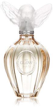 Jennifer Lopez My Glow Eau de Toilette